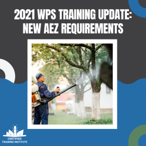 WPS Update