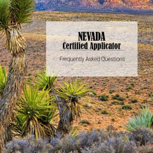 nevada-certified-applicator-e1588012148936